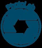 Tortuga Logo PhotoLab.png