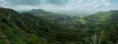 Purandar Panorama.jpg