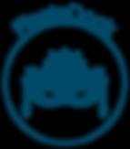 Tortuga Logo FiestaDock.png