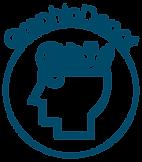 Tortuga Logos GraphicDepot.png