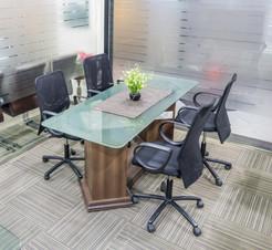 Conference room1.jpg