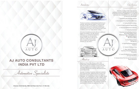 Layout Designs by Tortuga for print (4).