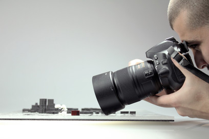 Photography 11.jpg