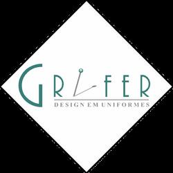 LOGO_griffer_CONEXÃO_MÍDIAS