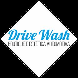 LOGO_drive_wash_CONEXÃO_MÍDIAS