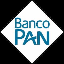 LOGO_banco_pan_CONEXÃO_MÍDIAS