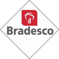 LOGO_bradesco_CONEXÃO_MÍDIAS