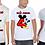 Thumbnail: Camisetas Personalizadas