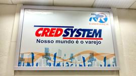 AMBIENTAÇÃO_CRED_SYSTEM.jpg