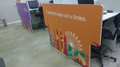 AMBIENTAÇÃO_SMILES_.jpg
