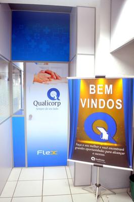 AMBIENTAÇÃO QUALICORP(3).jpg