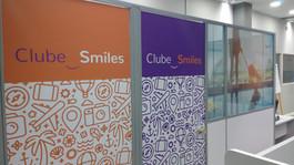 AMBIENTAÇÃO SMILES(1).jpg