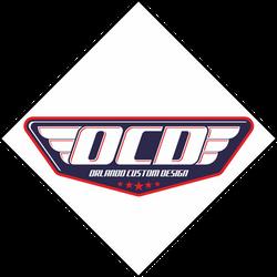 LOGO_OCD_ORLANDO_CUSTON_DESIGN_CONEXÃO_M