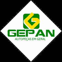 LOGO_gepan_CONEXÃO_MÍDIAS