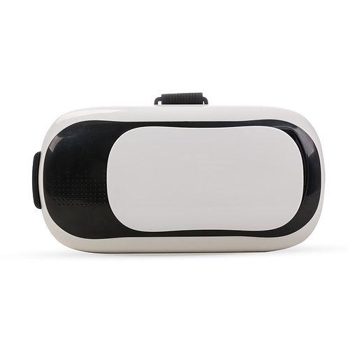 50 Óculos 360° para Celular Personalizados