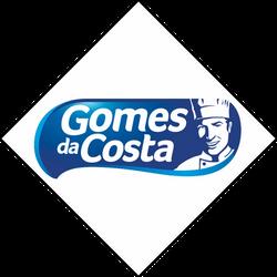 LOGO_gomes_da_costa_CONEXÃO_MÍDIAS