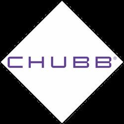 LOGO_chubb_CONEXÃO_MÍDIAS