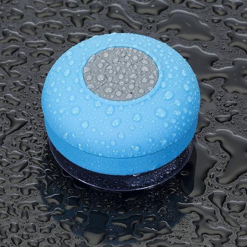 50 Caixa de Som Prova D'Água Personalizados