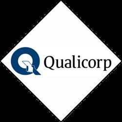 LOGO_qualicorp_CONEXÃO_MÍDIAS