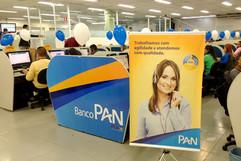 AMBIENTAÇÃO BANCO PAN.jpg