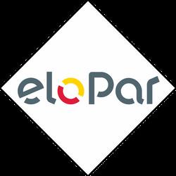LOGO_elopar_CONEXÃO_MÍDIAS