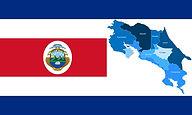 Corcovado_Park_Logo.jpg