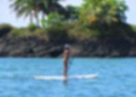 paddle board (1).JPG
