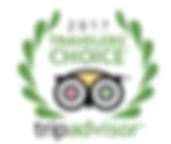copa-tripadvisor-new.png