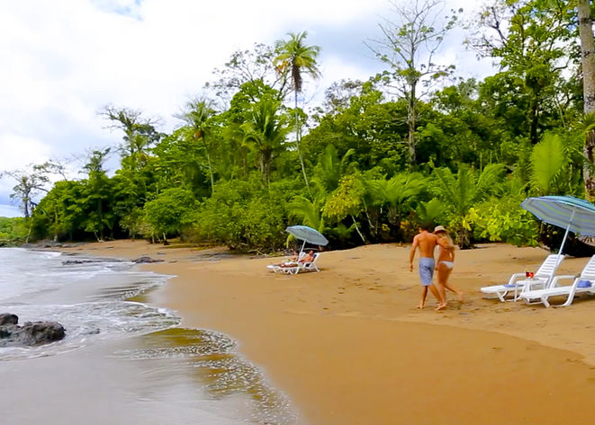 BeachLounging.jpg