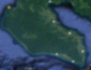 Osa Peninsula.png