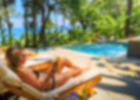 Pool Relax copy.jpg