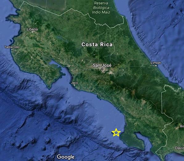 Costa Rica Landscape.png