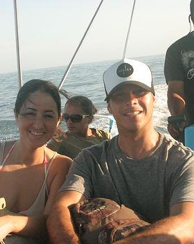 Boat_Ride.JPG