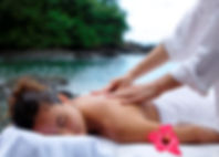 brochure misc massage.jpg