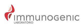 LogoImmunogenic_verhor_RGB.jpg