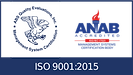 LOGO_ISO-9001-2015.png