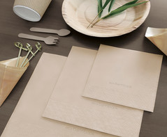 Okay-Paper-Collection-2020-12.jpg