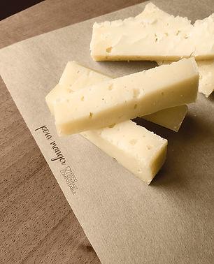 Tovaglietta in carta alimentare Pour Manger