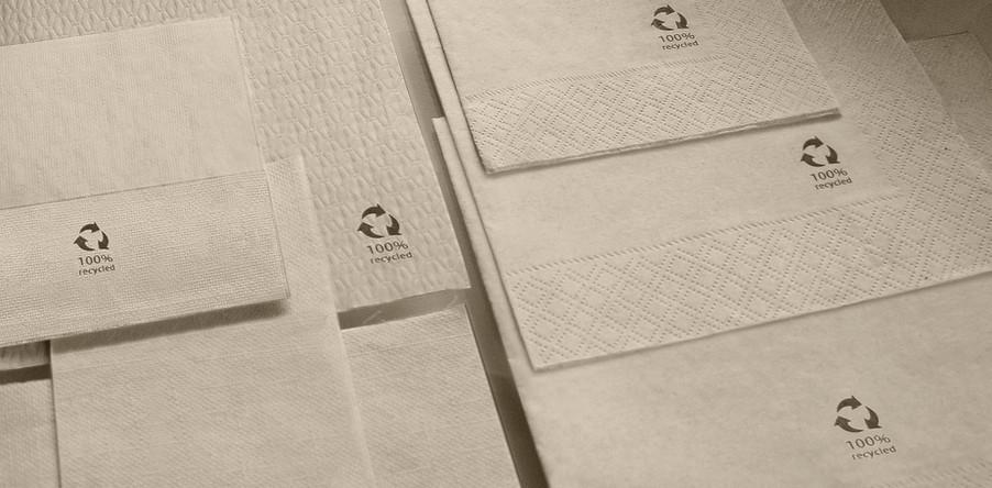 Okay-Paper-Collection-2020-16B.jpg