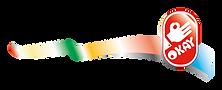 Logo Okay Fascia
