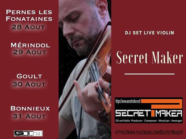 Secret Maker.jpg