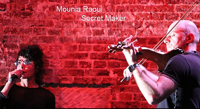 mounia secret.jpg