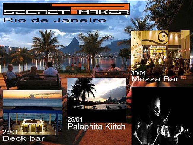 Secret Maker_Rio de Janeiro.jpg