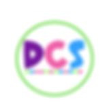 DCS logo .png
