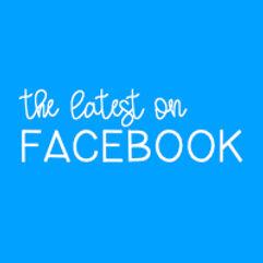 facebook2.001.jpeg