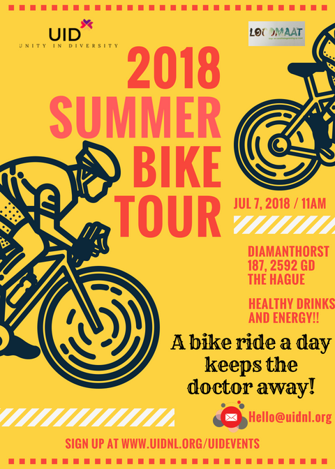 UID Bike tour.png