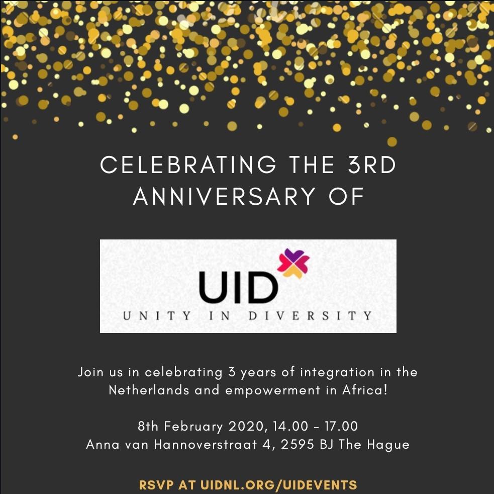UID_3rd anniversary invitation.jpg