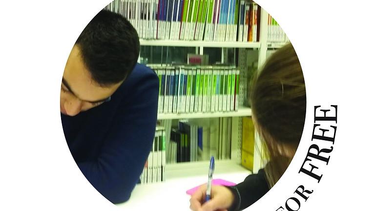 DUTCH BOOK CLUB (Nederlands Boekenclub) (2)