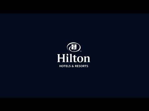 Hilton Rak