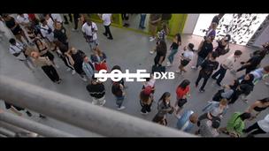 SoleDXB2018